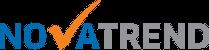 Logo-Novatrend-EPS-ohne-Claim-tr