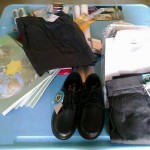 Stationary and Uniform, Jan1
